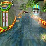 River Racer !